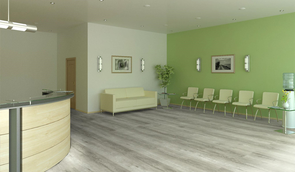 spc lvp flooring