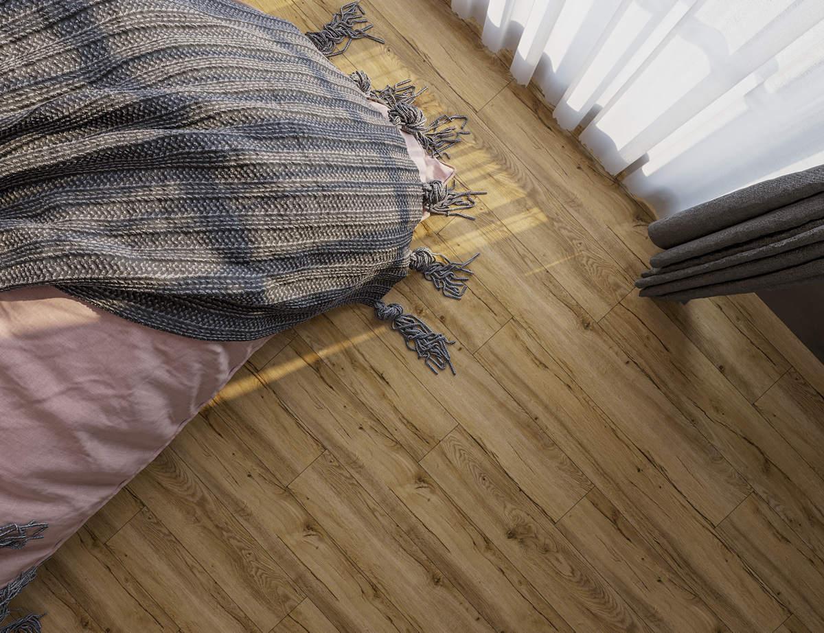 best spc flooring