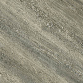 Hanflor  7''x48'' SPC Vinyl Plank Flooring Non Slip 3.5mm/0.3mm + 1.5 IXPE HIF 21520