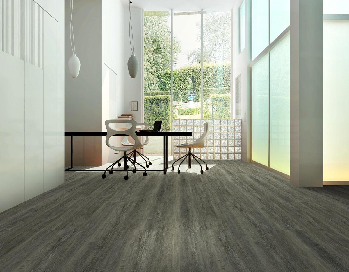 wood look vinyl plank flooring
