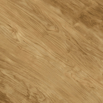 Hanflor  9''x48''  Loose Lay Vinyl Plank Wood Look Luxury Vinyl Flooring /0.5mm HIF 21522