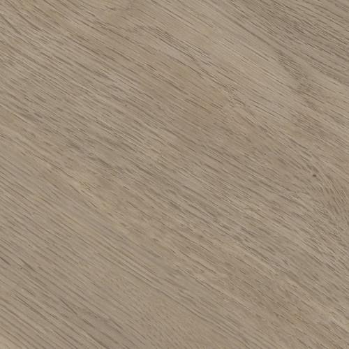 Hanflor  9''x48''  Loose Lay Vinyl Plank Wood Look Luxury Vinyl Flooring Planks /0.5mm HIF 21523