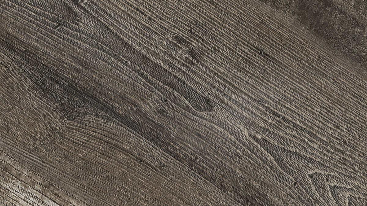 wood look vinyl planks
