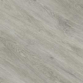 Hanflor 6''x36'' 4.2mm Click Lock Vinyl Flooring 100% Waterproof Easy Clean Low Voc