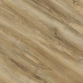 Hanflor 9''x48'' 4.2mm Oak Rigid Core SPC Vinyl Plank Flooring Rigid Composite Core Click Vinyl