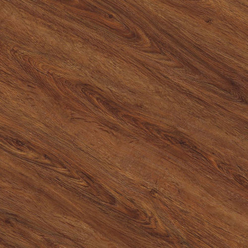 Hanflor 6''x48'' 4.2mm  Anti-slip Wood Click Lock PVC Vinyl Plank Flooring