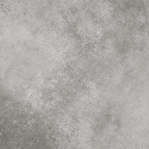 Hanflor Waterproof 11.97'' x 23.62''   Click Vinyl Plank Flooring Luxury Vinyl Plank Stone Look