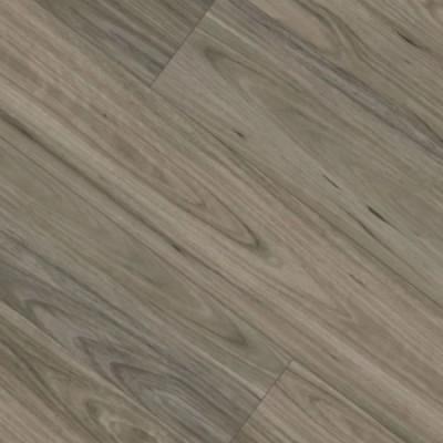Hanflor 9''x48'' 4.0mm Easy Clean Click Vinyl Plank Wood Effect PVC Flooring