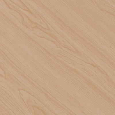 Hanflor 7''x48'' 5.5mm Light Beige Oak SPC Vinyl Plank HIF 20439