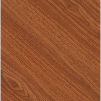 Hanflor 6''x48'' 4.2mm  Anti-slip Wood Click Lock PVC Vinyl Plank Flooring HIF 20437