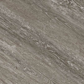 Hanflor 7''x48'' 5.5mm Commercial Vinyl Plank For Apartment Use HIF 9196