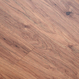 Hanflor 7''x48'' 5.0mm House Decoration High End Vinyl Flooring Hot Sellers in USA HIF 1740