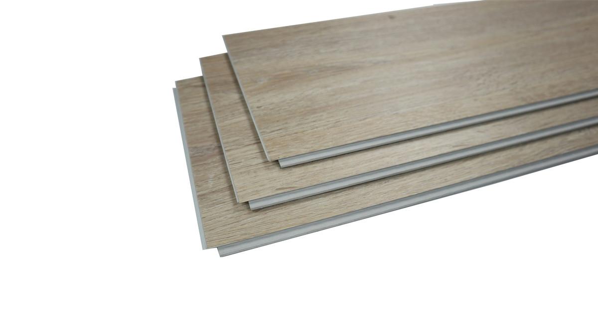 floorscore luxury vinyl planks