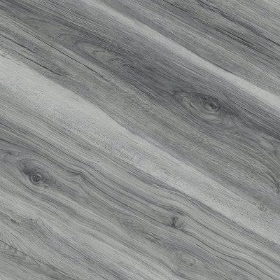 Rigid Core Luxury Vinyl Flooring  ▏7.2''x48'' 4.0mm ▏Hanflor Commercial Vinyl Best Sellers 100MOQ RTS 20801