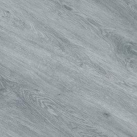 Rigid Core Luxury Vinyl Flooring  ▏7.2''x48'' 4.0mm ▏Hanflor SPC Flooring Best Sellers 100MOQ RTS 20802