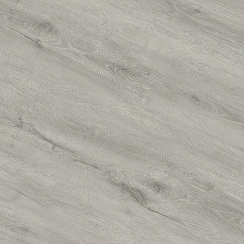 Rigid Core Luxury Vinyl Flooring  ▏7.2''x48'' 4.0mm ▏Hanflor Plastic Floor Covering Best Sellers 100MOQ RTS 20803