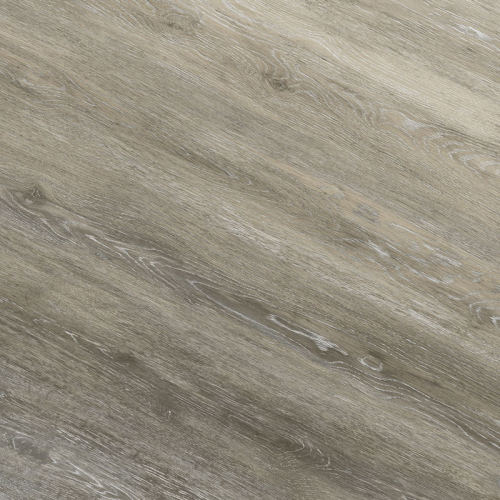 SPC Vinyl Plank Flooring ▏7.2''x48'' 4.0mm ▏Hanflor Rigid Core Flooring Best Sellers 100MOQ RTS 20805