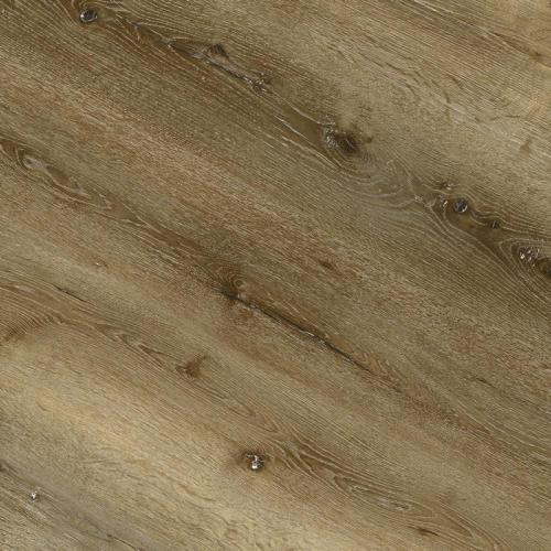 Commercial Vinyl Plank Flooring ▏7.2''x48'' 4.0mm ▏Hanflor Rigid Core Flooring Best Sellers 100MOQ RTS 20806
