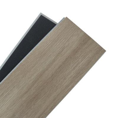 Rigid Core Flooring ▏7.2''x48'' 4.0mm ▏Hanflor SPC Vinyl Plank Flooring Best Sellers 100MOQ RTS 20806