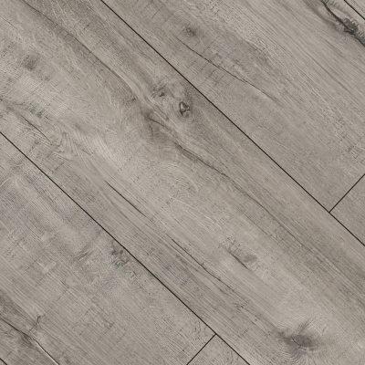 9''x48'' 4.0mm EIR Texture 1.2m Repeat Size Click Vinyl Plank HIF 9153