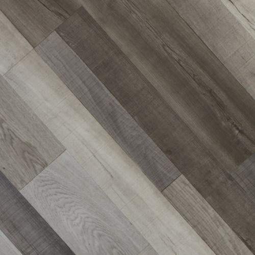 "Hanflor 6""X36""2mm  Easy Installation Low Maintenance Glue Down Vinyl Plank HIF 9057"