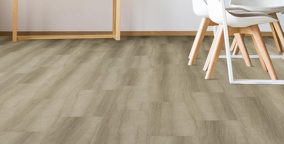 The Best Vinyl Plank Flooring Brands