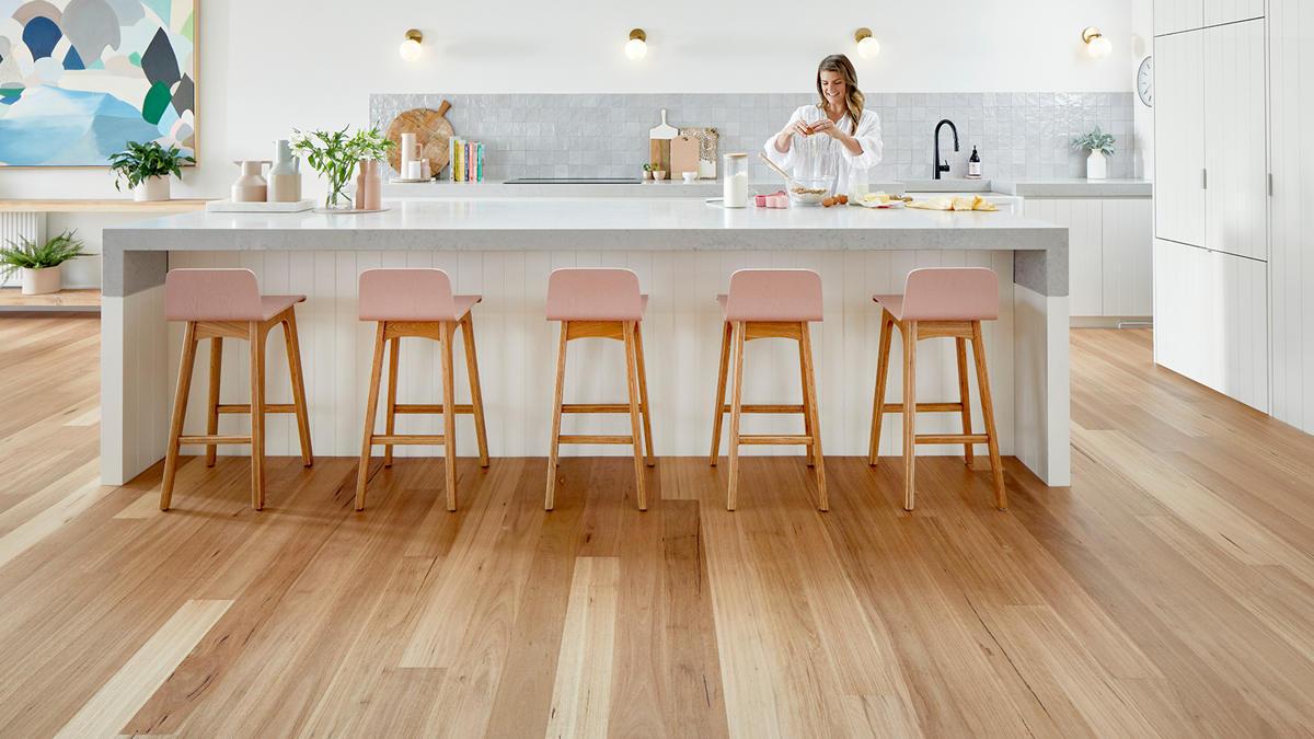 Top 10 Brands of Plastic Flooring
