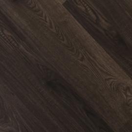 "Hanflor7""X48""4mm Wear Resistant Durable Click Vinyl Plank Flooring HIF 9084"
