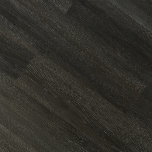 Hanflor 7''x48'' 6.0mm Waterproof Noise Reduction Low Maintenance WPC Vinyl Plank Flooring HIF 9090