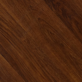Hanflor  7''x48'' 5.5mm Rigid Core SPC Vinyl Plank Anti-slip Commercial Floor  HIF 9086