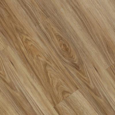 Hanflor 6''x36'' 4.0mm Waterproof Rigid SPC Vinyl Plank Flooring HIF 9064