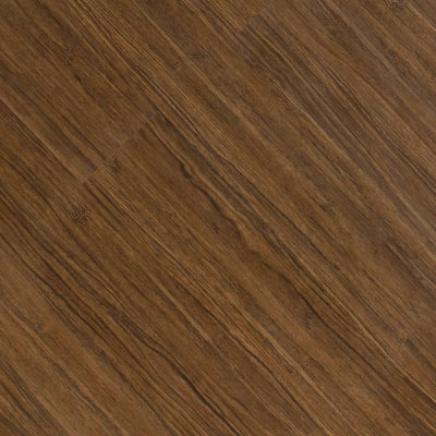 Hanflor  9''x48'' 6.5mm Solid Rigid Core Flooring SPC Super Stability Vinyl Plank Flooring HIF 9074