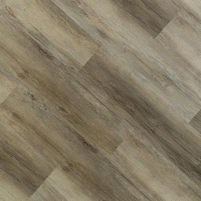 Commercial LVT Flooring ▏ 7''x48'' 5mm ▏Hanflor Durable Floorscore Luxury Vinyl Planks HIF 9060