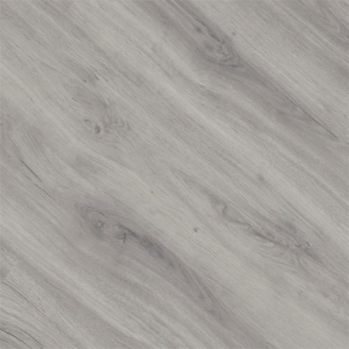 SPC Vinyl Flooring ▏ 9''x48'' 3.5mm+1.5mm IXPE ▏Hanflor Longevity Commercial Vinyl Plank Flooring HIF 20200