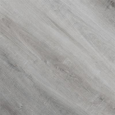 Rigid Core Vinyl Flooring ▏ 9''x48'' 5.5mm ▏Hanflor Anti Slip Plastic Wood Flooring HIF 20506