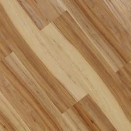 LVT Wood Flooring ▏ 9''x48'' 3.0mm ▏Hanflor Stain Resistant Plastic Floor Covering HIF 9067