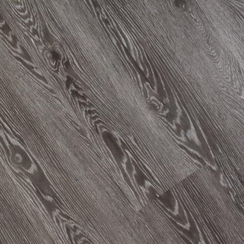 LVT Click Vinyl Flooring ▏ 6''x48'' 4.2mm ▏Hanflor Durable Plastic Floor Covering HIF 9059