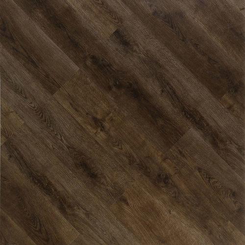 Interlocking Luxury Vinyl Plank Flooring ▏7''x48'' 3.0mm ▏Hanflor Wood Effect Vinyl Flooring HIF 9066