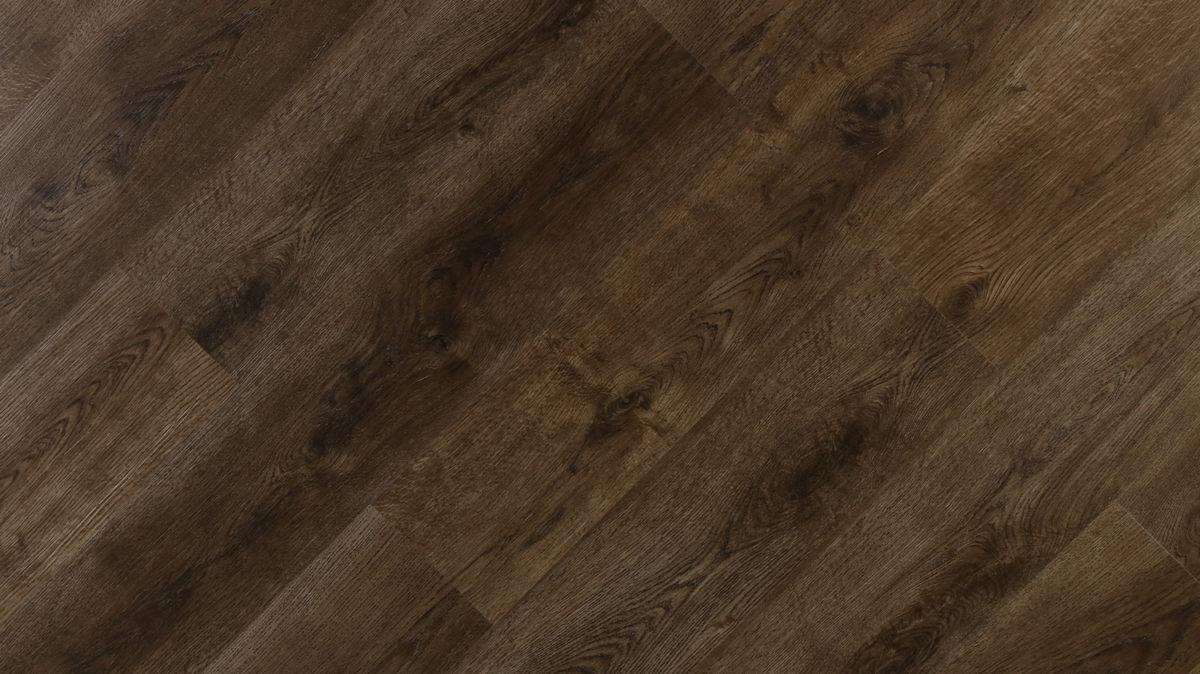 interlocking luxury vinyl plank flooring