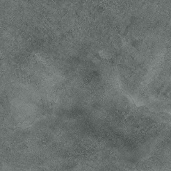 Luxury Vinyl Tile Flooring ▏12''x24'' 4.0mm ▏Hanflor Stain Resistant Blue Vinyl Floor Tiles HCT 6001
