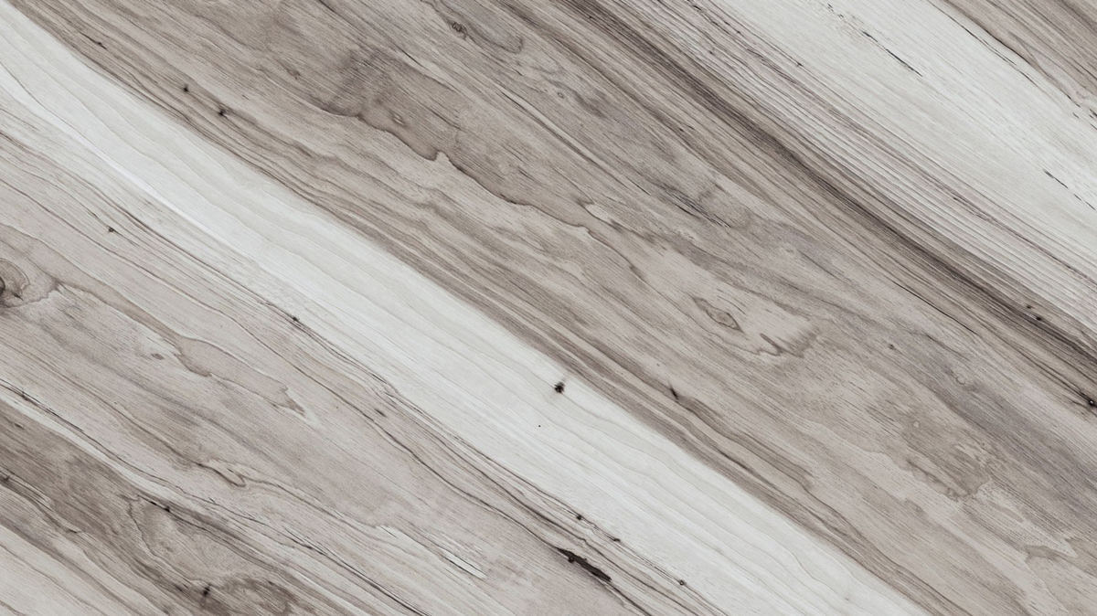 Best Luxury Vinyl Plank