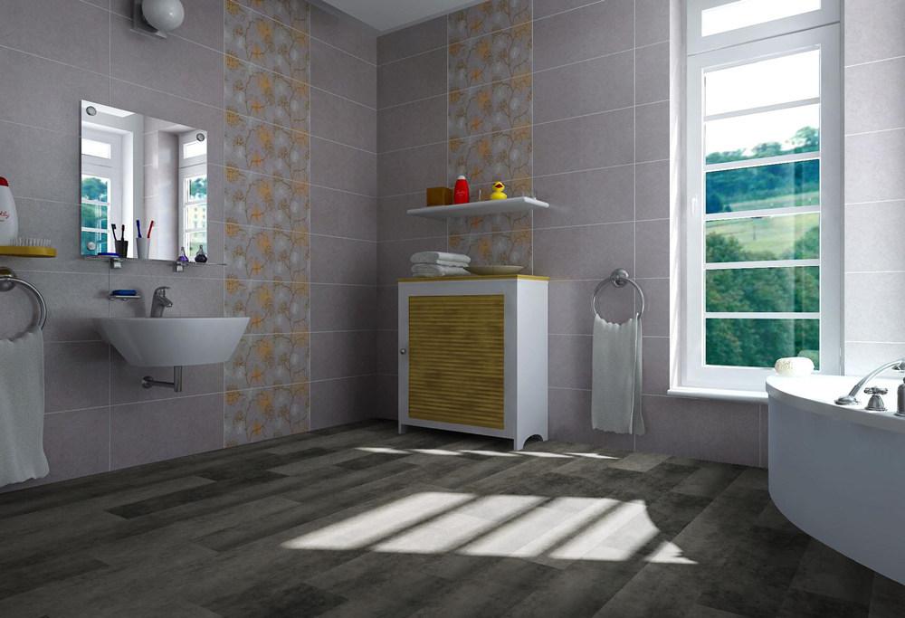 vinyl tile plank flooring