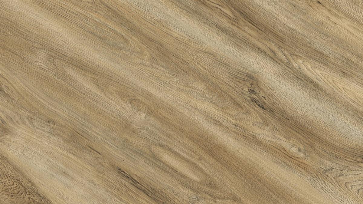 high end vinyl flooring