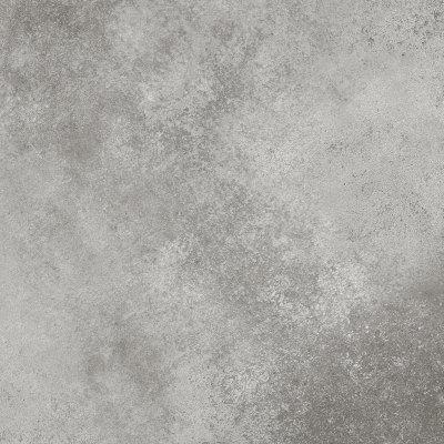 Hanflor Waterproof Click Vinyl Tile Stone Look Anti Slip For Kitchen 12'' x 24''  4.2mm