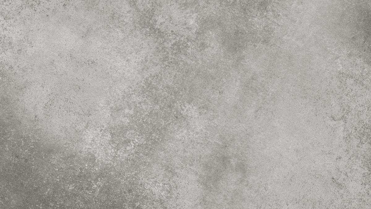 vinyl tile flooring kitchen