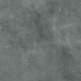 Venice Stone Click Vinyl Tile ▏ 12''x24'' 4.2mm ▏Hanflor Vinyl Tile Plank Flooring HTS 8017