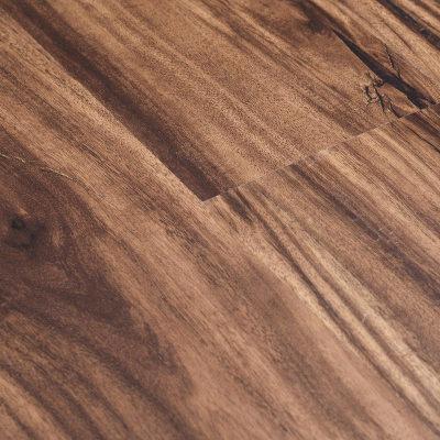 Hanflor 7''x48'' 6.5mm 100% Waterproof Rigid Core Vinyl Plank HIF 1734