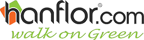 HANGZHOU HANHENT INDUSTRIES CO.,LTD