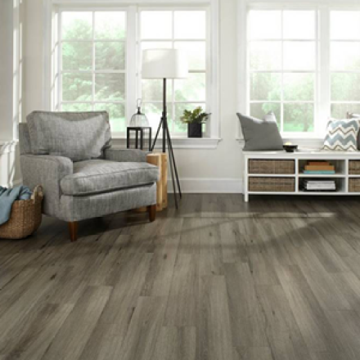 Vinyl Flooring Market Research Report Forecast to 2022