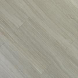 Stone Look vinyl Tile ▏ 7''x48'' 4.0mm Streamline Stone ▏Hanflor Anti Slip Click Plastic Wood Flooring HTS 8012